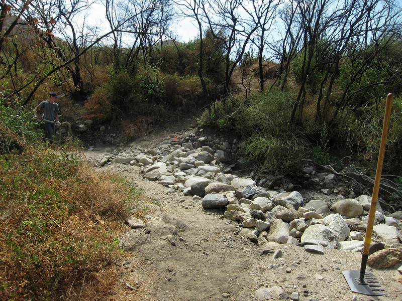 20100710012-Doc Larsen Trailwork CORBA.JPG