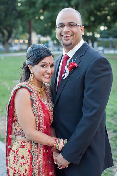 Shikha_Gaurav_Wedding-1696.jpg