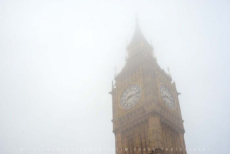 Big-Ben-in-the-fog.jpg