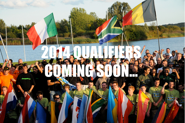 Dynamite-qualifiers-2014-coming-soon.png