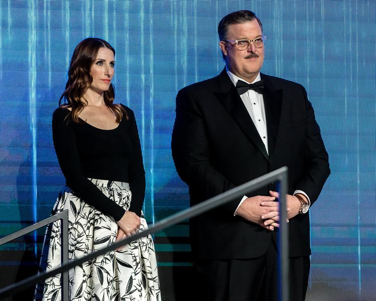 24th-adg-awards-02-01-2020-7571.jpg
