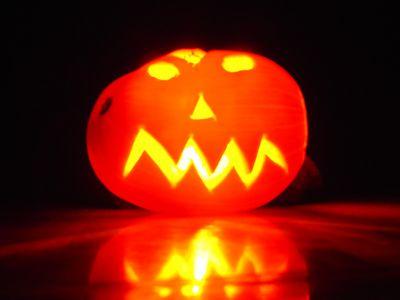 Halloween - 2003