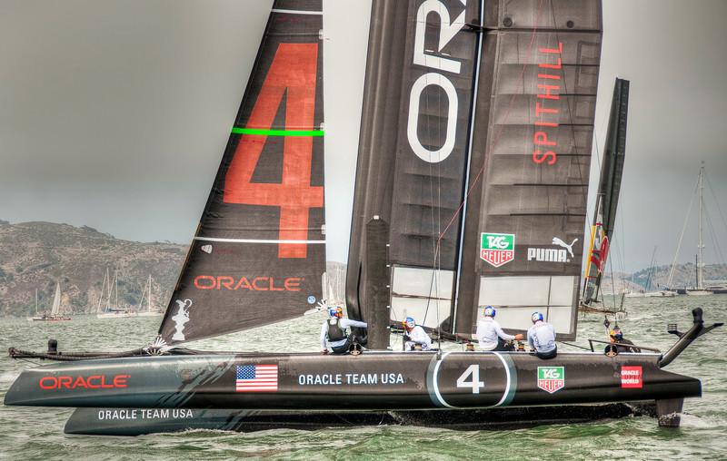 team-oracle-racing-1.jpg