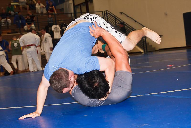 MMA_Houston_20090418_1014.jpg