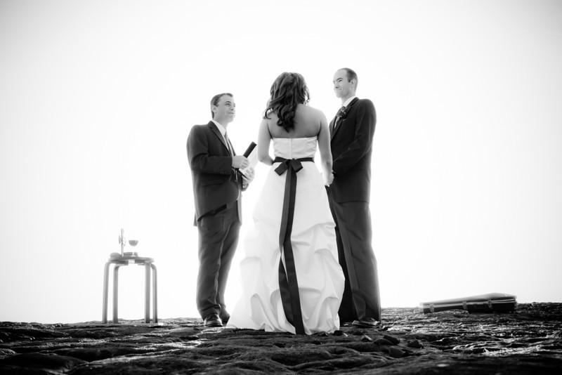 Tracy and Ian's Wedding-207-2.jpg