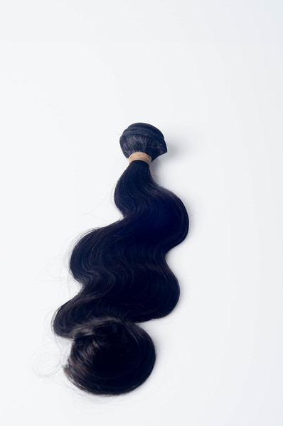 HairII-159.jpg