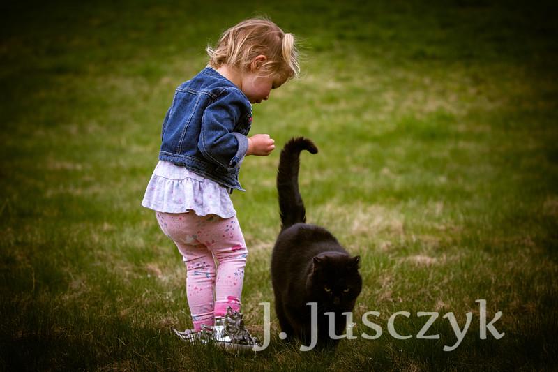 Jusczyk2021-7909.jpg