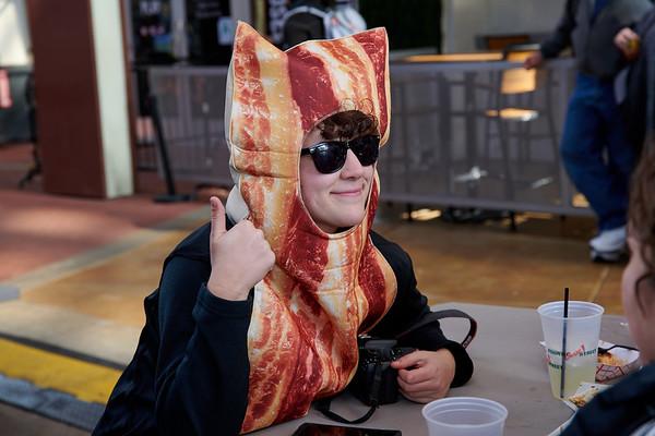 4th St Live - Bacon Jam - Websized