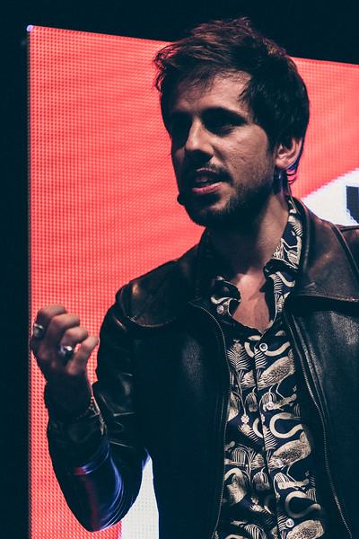 João Blümel07213950.jpg