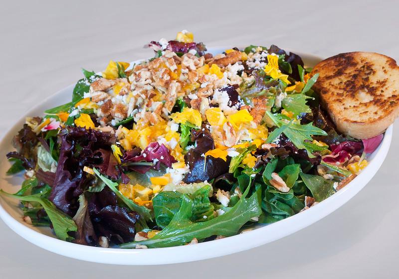 House_Salad2.jpg