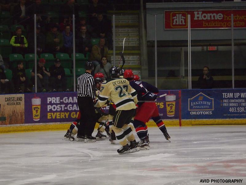 Okotoks Oilers vs. Brooks Bandits AJHL (39).jpg