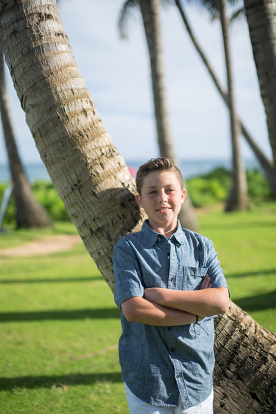 kauai family photos-2.jpg