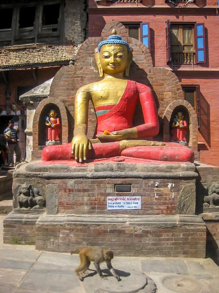 Swayambhunath 005.jpg