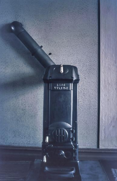 T5-Scandanavia2-74.jpg