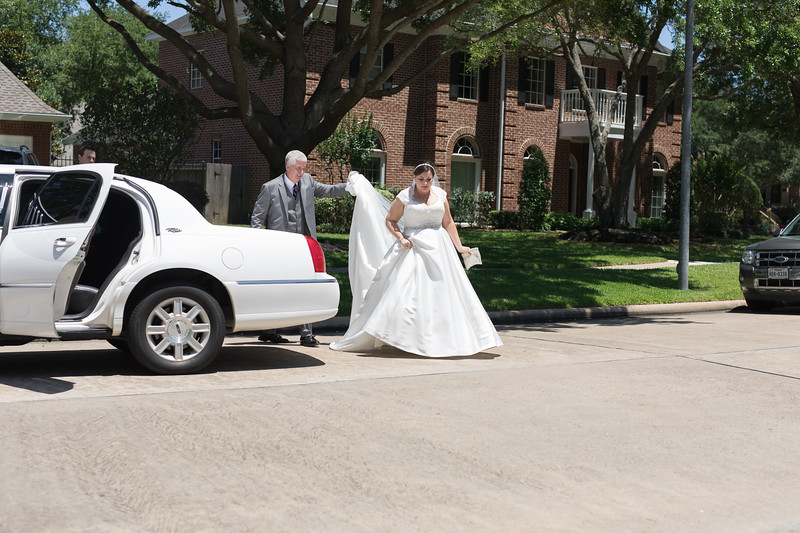 Houston wedding photography ~ Michelle and Charles-1307.jpg