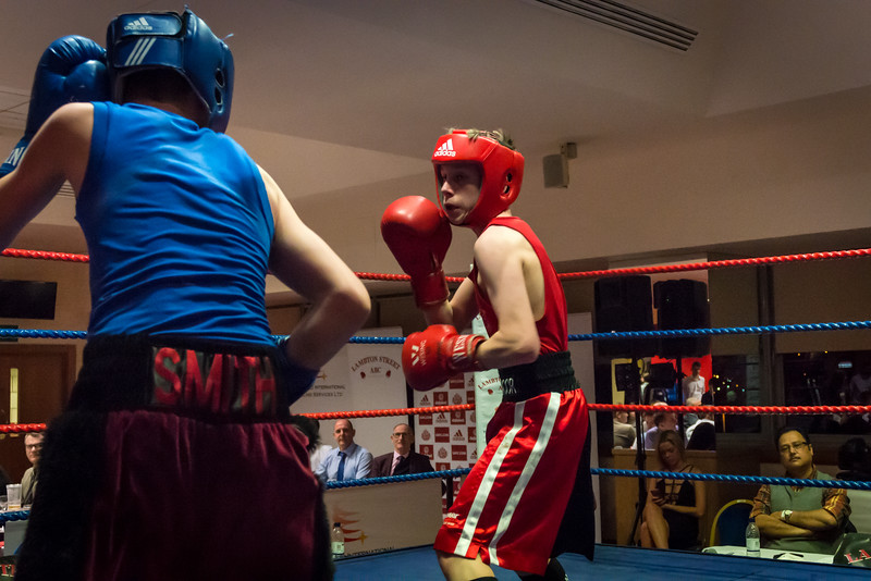 -Boxing Event March 5 2016Boxing Event March 5 2016-16010601.jpg