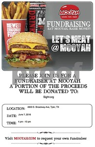 mooyah-to-donate-portion-of-tuesdays-sales-to-sightorg