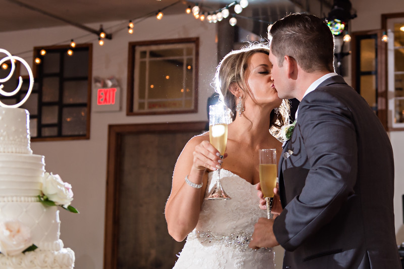 Stephanie and Will Wedding-1666.jpg