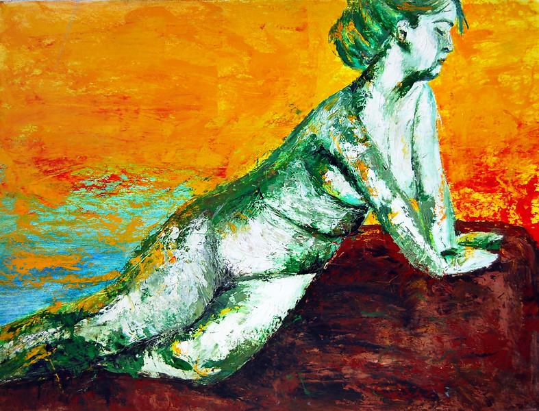 Nude No 4 Janna Bissett.jpg