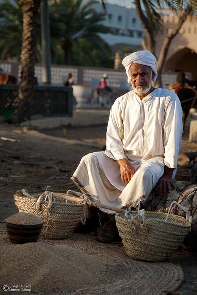 Traditional Handicrafts (169)- Oman.jpg