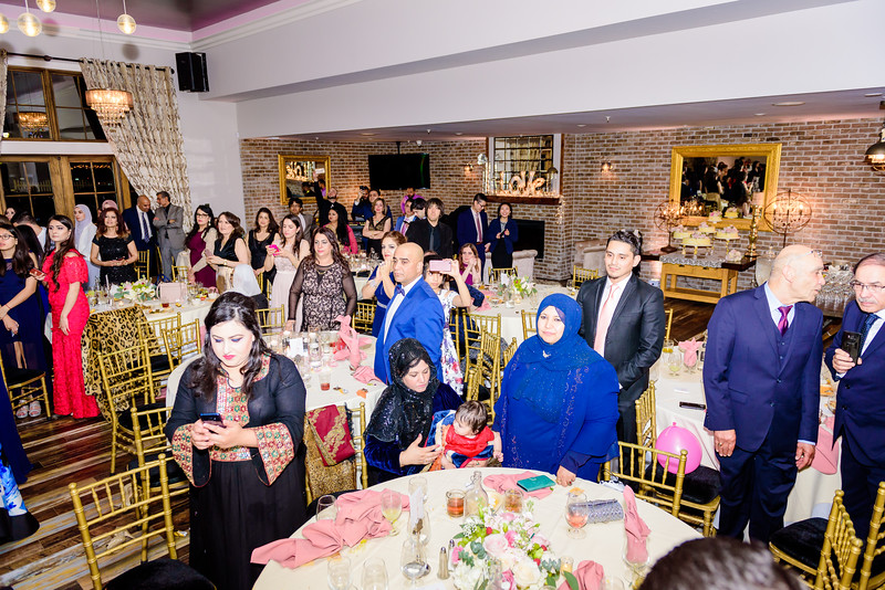 Ercan_Yalda_Wedding_Party-203.jpg