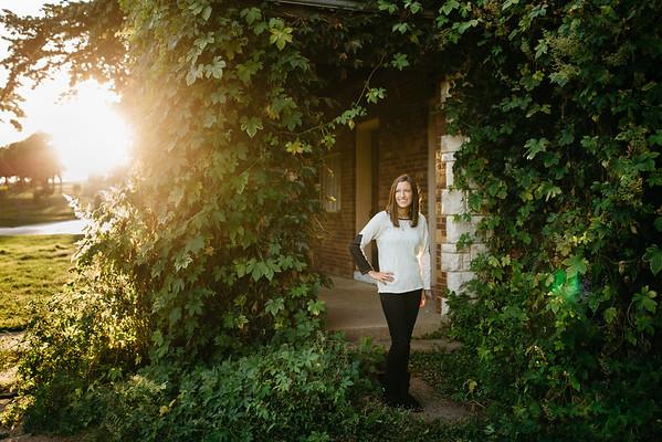 Anna | September 2015 | Omaha, NE | Sarah