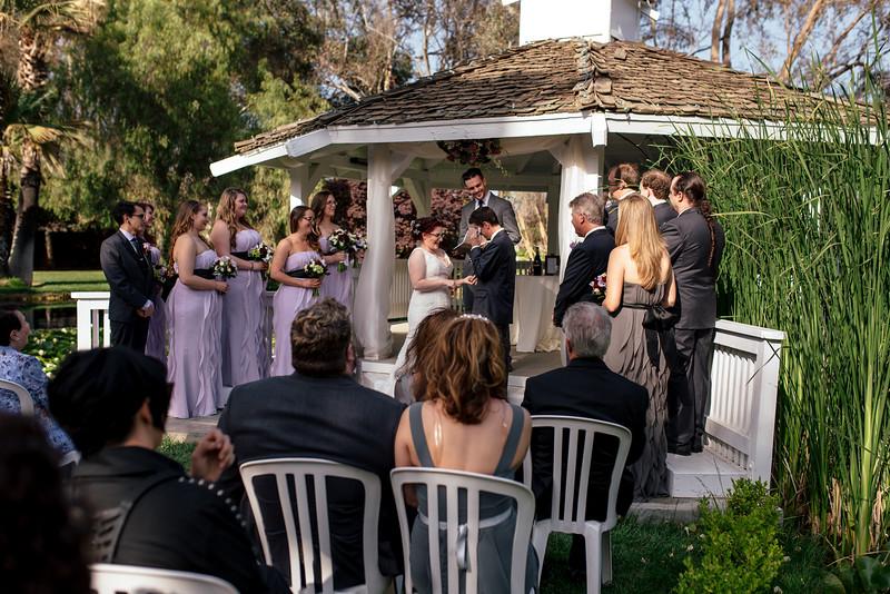 Ceremony-0392.jpg