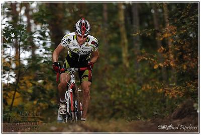 Cyclocross Elite z.c.U23 Heusden-Zolder