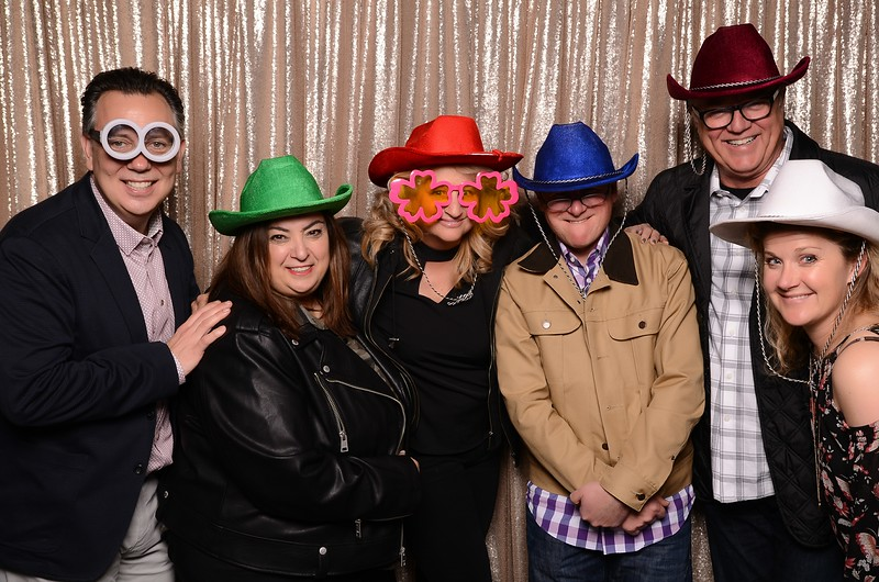 20180324_MoPoSo_Seattle_Photobooth_Number6Cider_Thoms50th-207.jpg