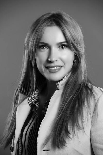Lina Kolval