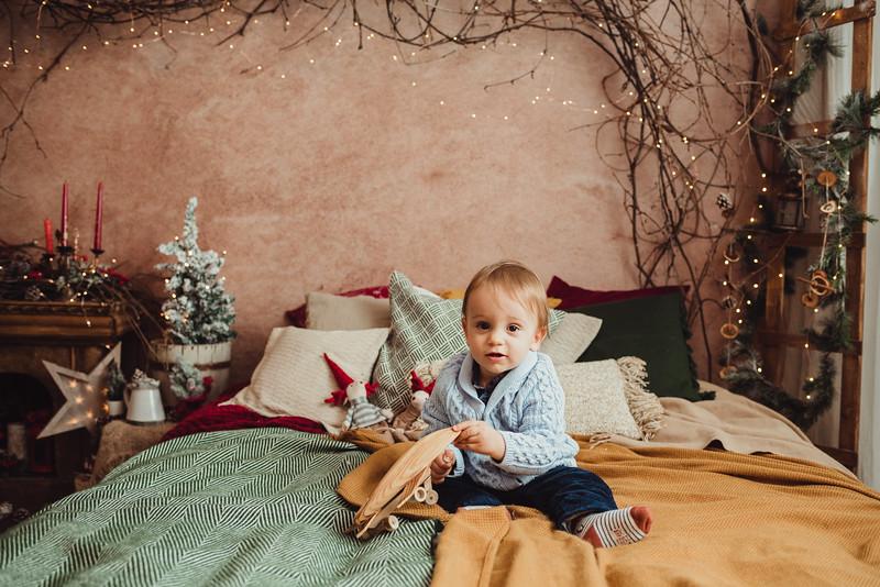 Cezar Craciun 2019_Catalina Andrei Photography-13.jpg