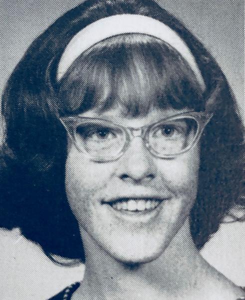 Linda Pritchett 2010 Nevada.jpg
