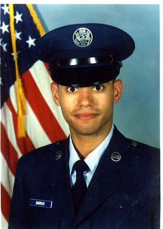 1989 07 - AF Tech School