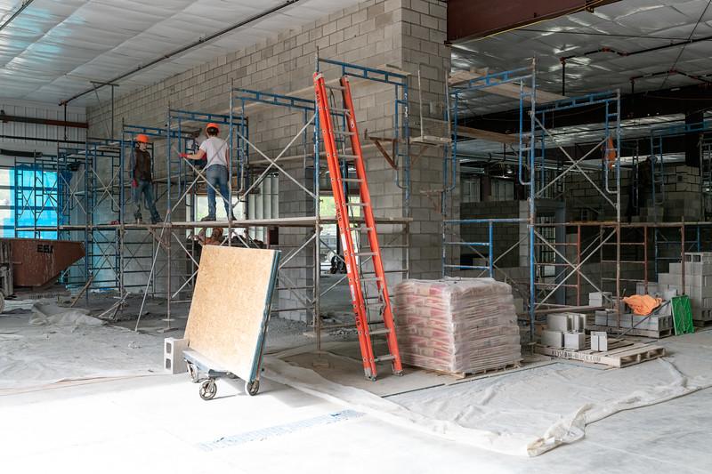 construction -5-22-2020-18.jpg