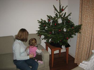 December 2007 All Photos
