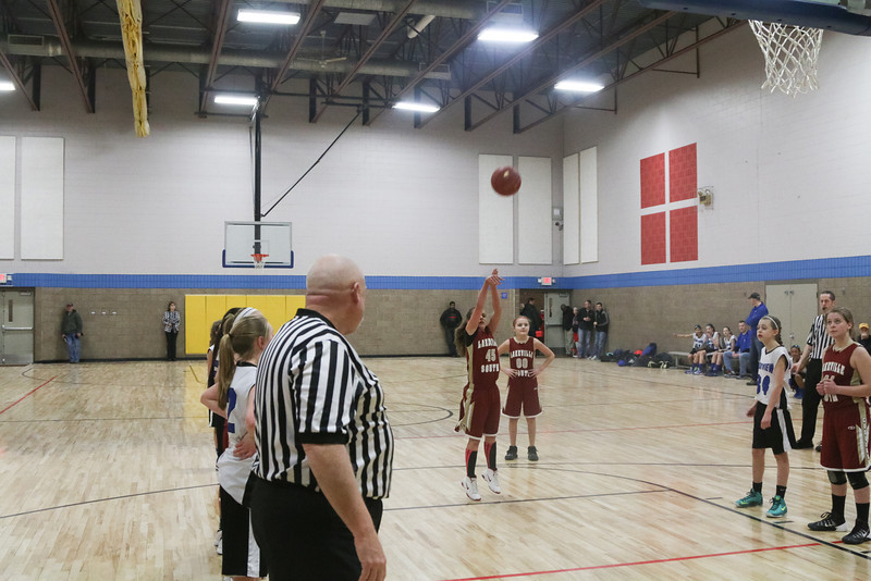 East View Tourney-24.jpg
