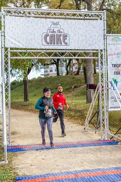 Social Running Take the Cake Waterside Nov 2018IMG_0633-Web.jpg