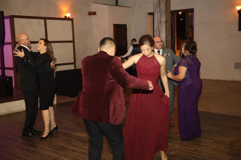 010420_CnL_Wedding-1066.jpg
