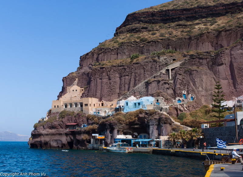 Uploaded - Santorini & Athens May 2012 0325.JPG