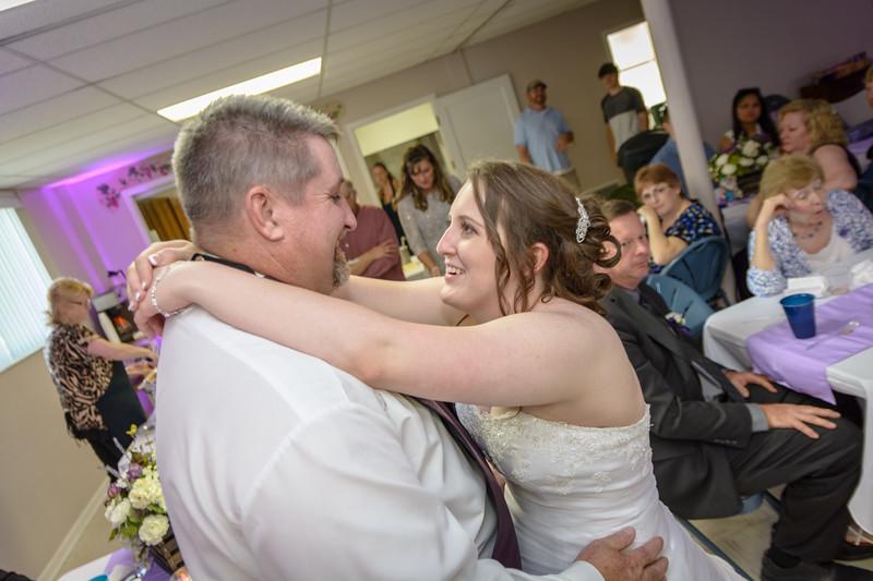 Kayla & Justin Wedding 6-2-18-462.jpg