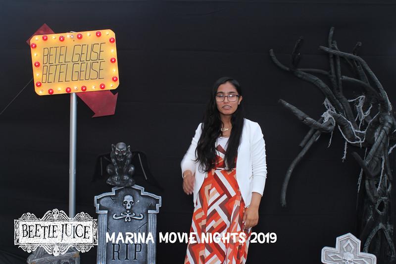 Marina_Movie_Nights_2019_Beetlejuice_Prints_ (14).jpg