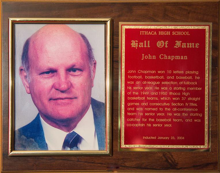 John Chapman.jpg