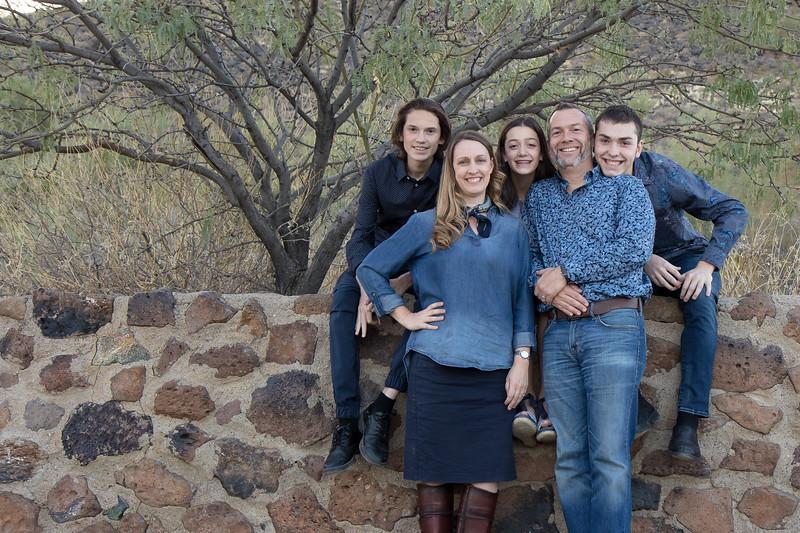 Fee Family-28.jpg