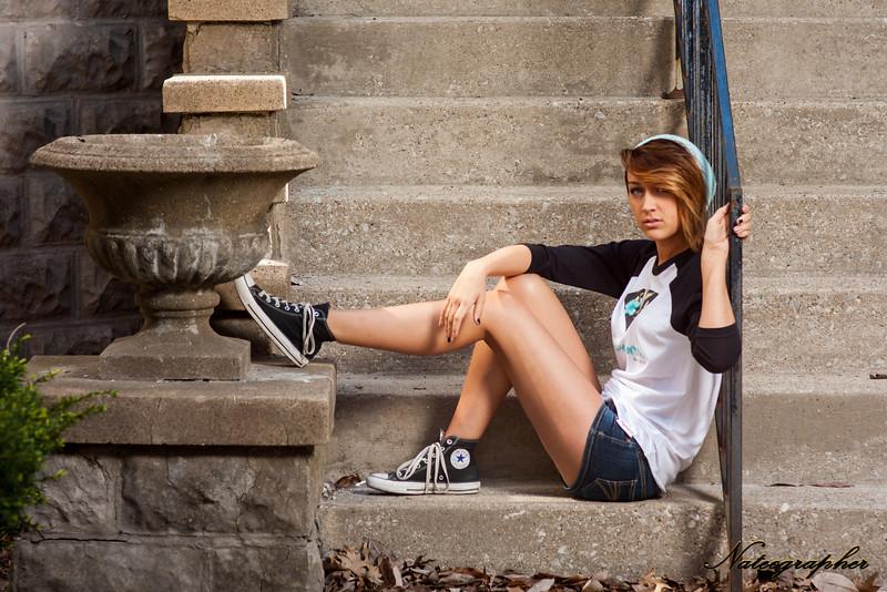 HayleyRhylie-088.jpg