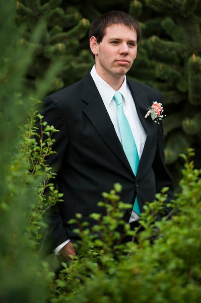 hershberger-wedding-pictures-357.jpg