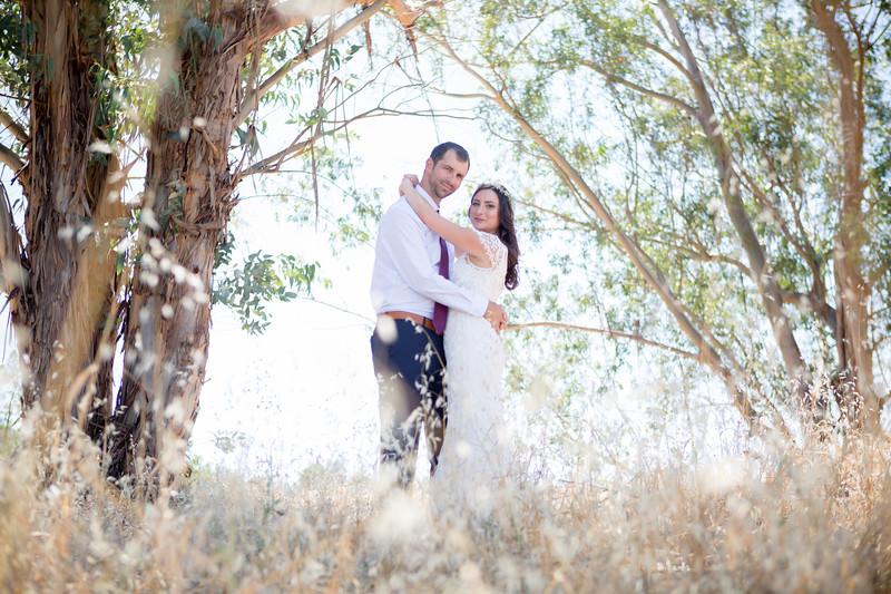 Darlington Wedding-44.jpg