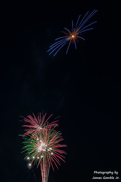 Fireworks-2017-6302.jpg