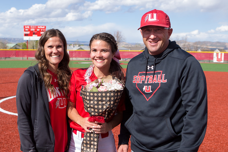 Uintah vs Mtn View SENIOR NIGHT 84.JPG