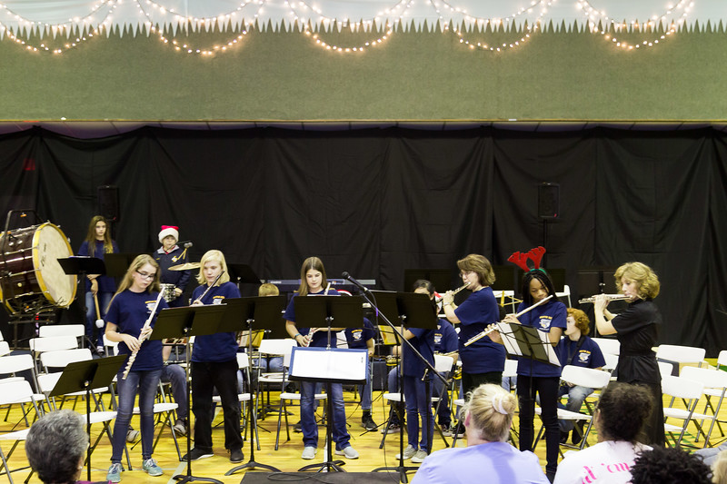 Band_concert_Christmas_2016-9.jpg