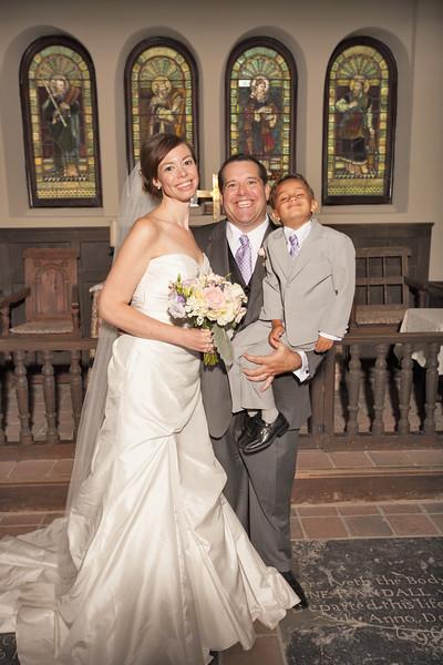 weddingphotographers398-2128392873-O.jpg